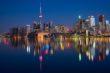 Toronto VCs